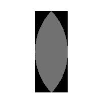 ロケットバナー