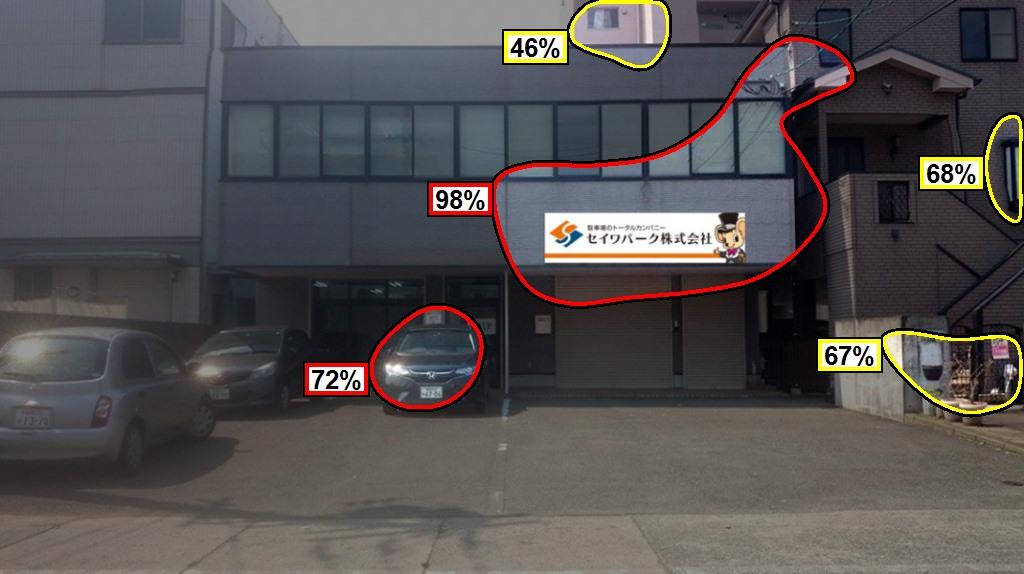 リージョンマップ比較画像