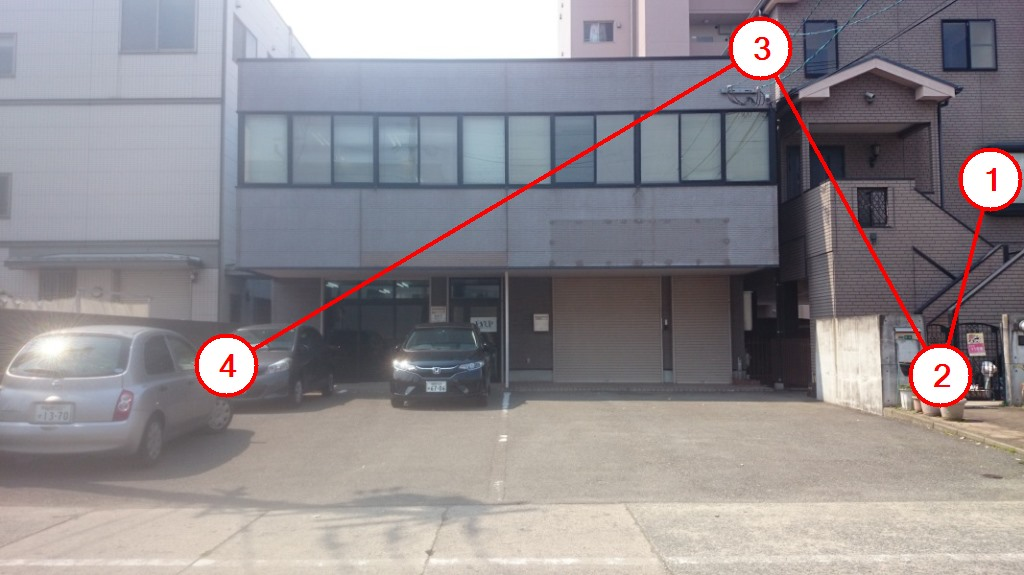 kagaku_office_d
