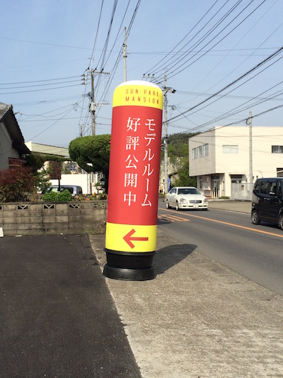 imagew.jpg