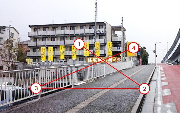 nmk-13.jpg